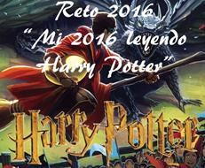 http://sumandohistorias.blogspot.pe/2016/01/reto-2016-mi-2016-leyendo-harry-potter.html#.VqFQv0_q6ZR
