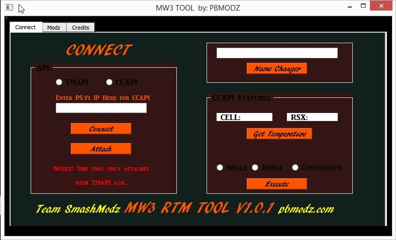 Rtm Tool Download Link | Photostream
