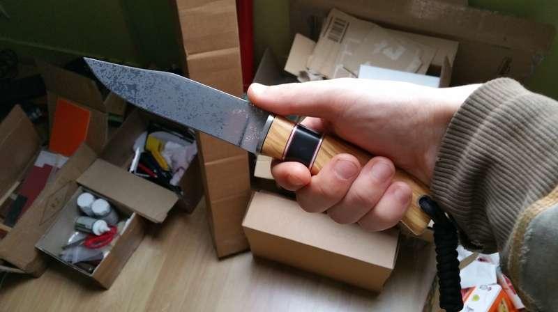 Image couteau 6