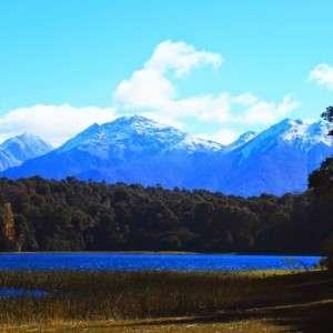 Amazing Bariloche