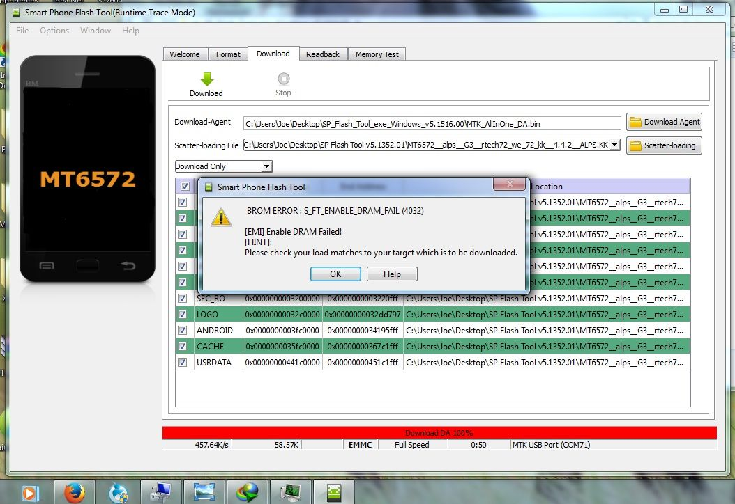 Lg g3 mtk6572 factory rom file needed - GSM-Forum