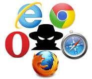Safesoftware72.com