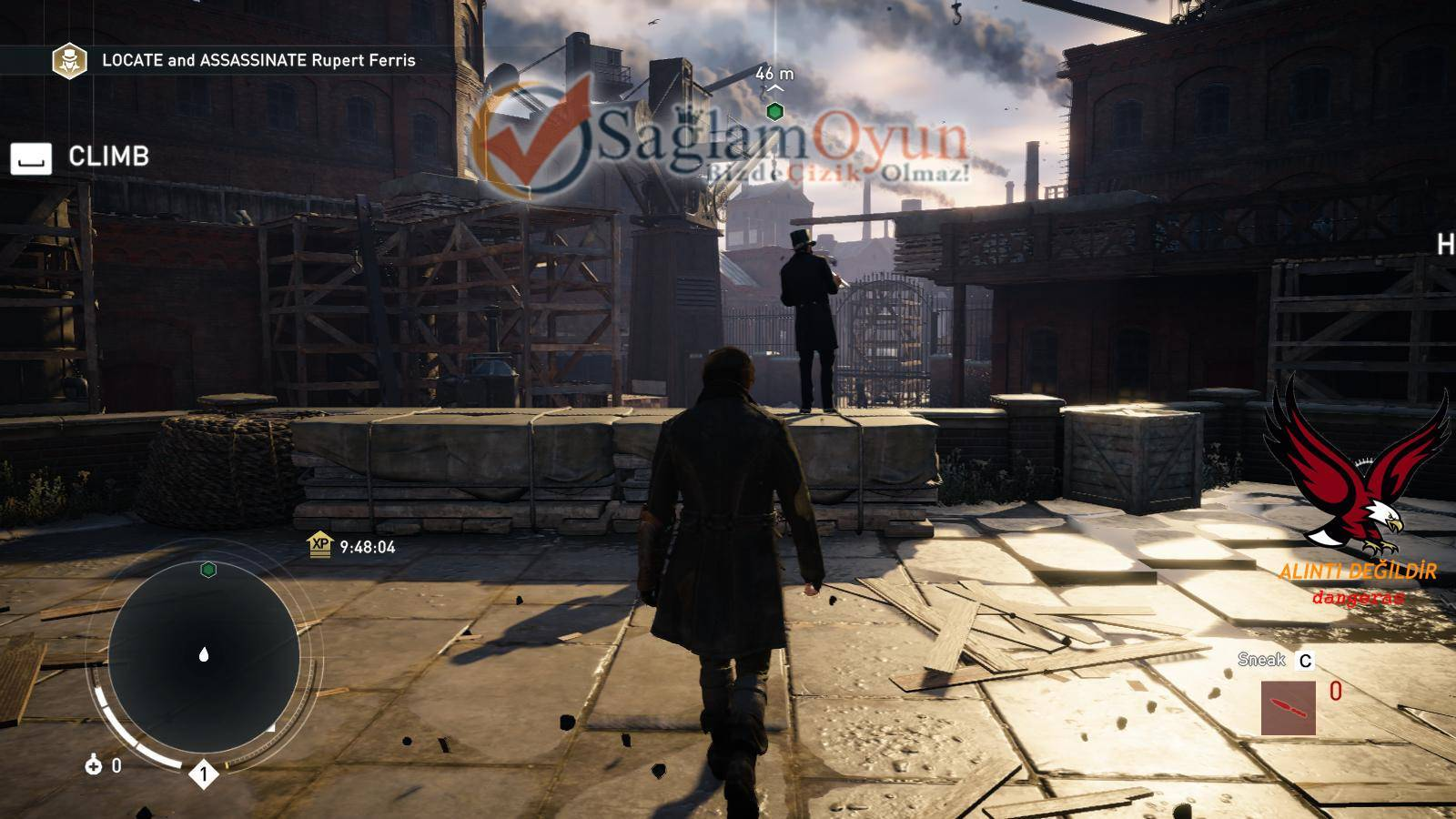 assassins-creed-syndicate-full-tek-link-indir-torrent