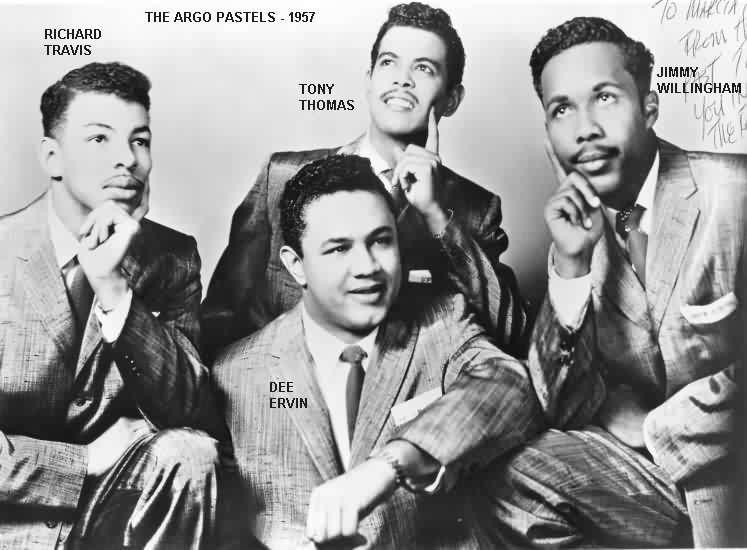 March 1, 1958 I8gB6I