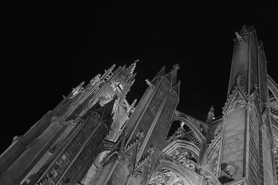 Sortie à Metz, de nuit - 14/11/15 - photos Kb5paj