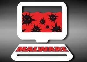 Downsoftwaremx.com deletion