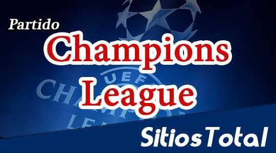 Zenit St Petersburg vs Valencia en Vivo – Champions League – Martes 24 de Noviembre del 2015