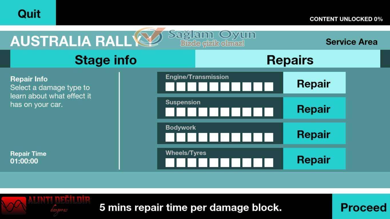 colin-mcrae-rally-remastered-full-tek-link-indir