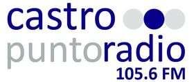 Punto Radio Castro Urdiales 105.6FM