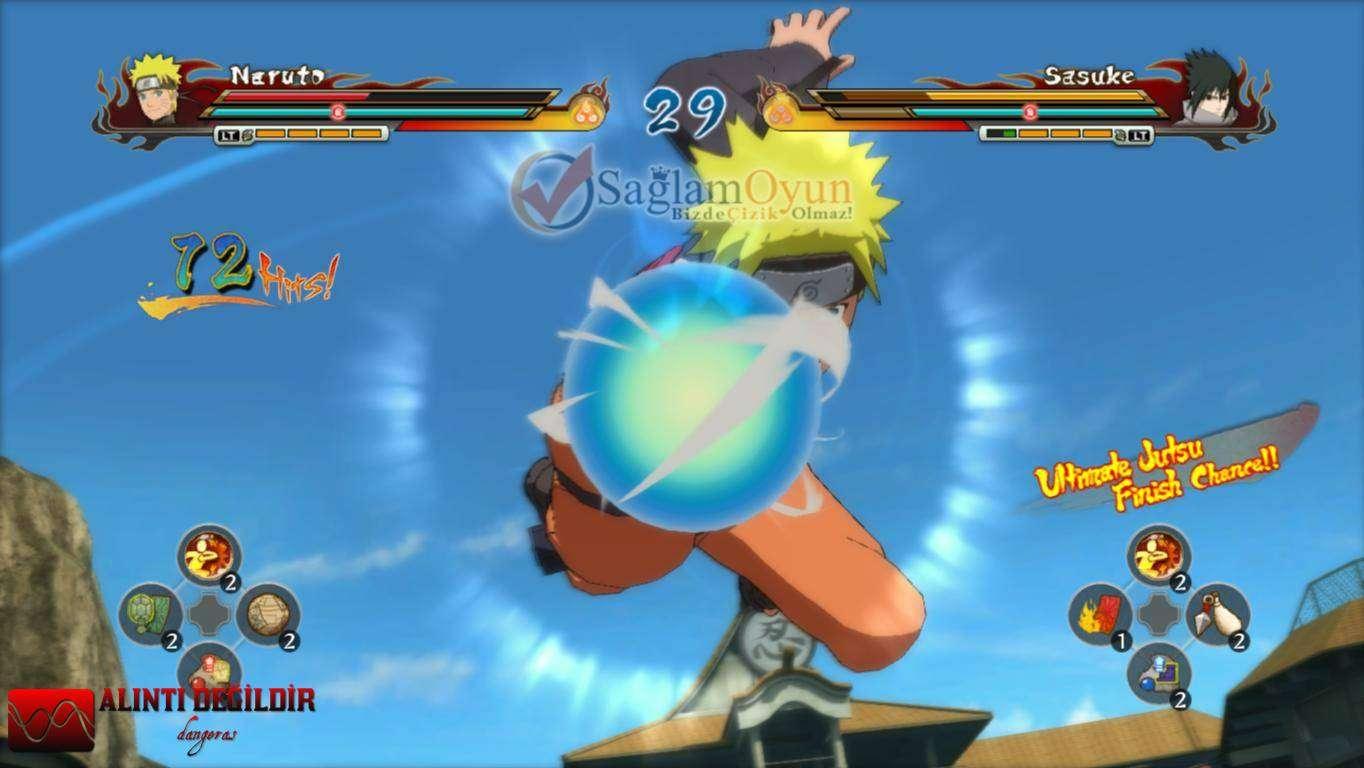naruto-shippuden-ultimate-ninja-storm-revolution-full-tek-link-indir