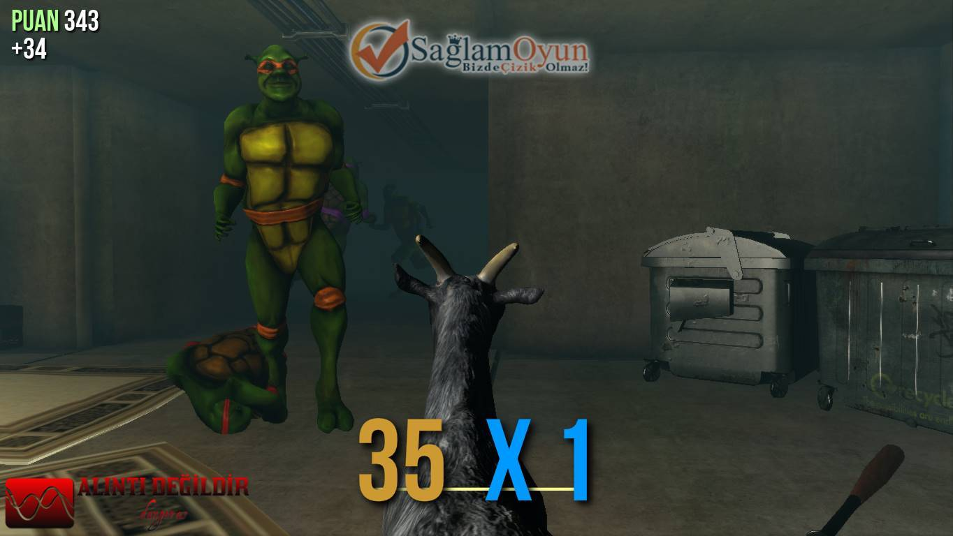 goat-simulator-goatz-full-tek-link-indir-turkce