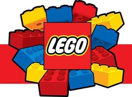 2c8576c400b0c VIS MA VIE D'AFOL - ADULT FAN OF LEGO !