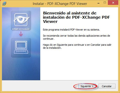 pdf-xchange-viewer-pro-02