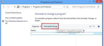How to remove JW Player virus from system and infected