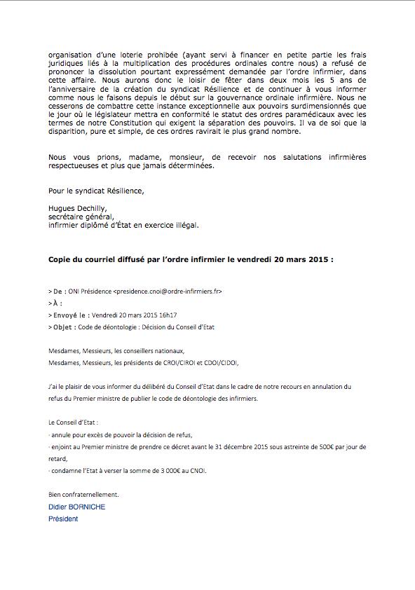 le code de déontologie au programme du HCCPM ce 04 février 2016 ! Ip7MMr