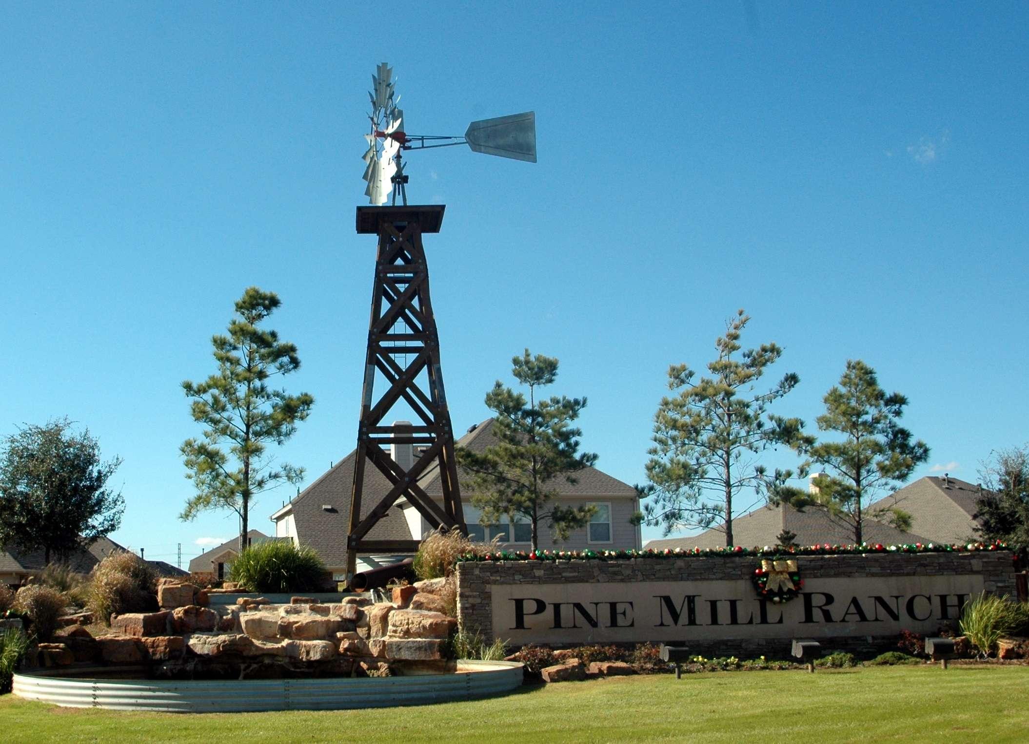 Katy,Texas 77494,108629731