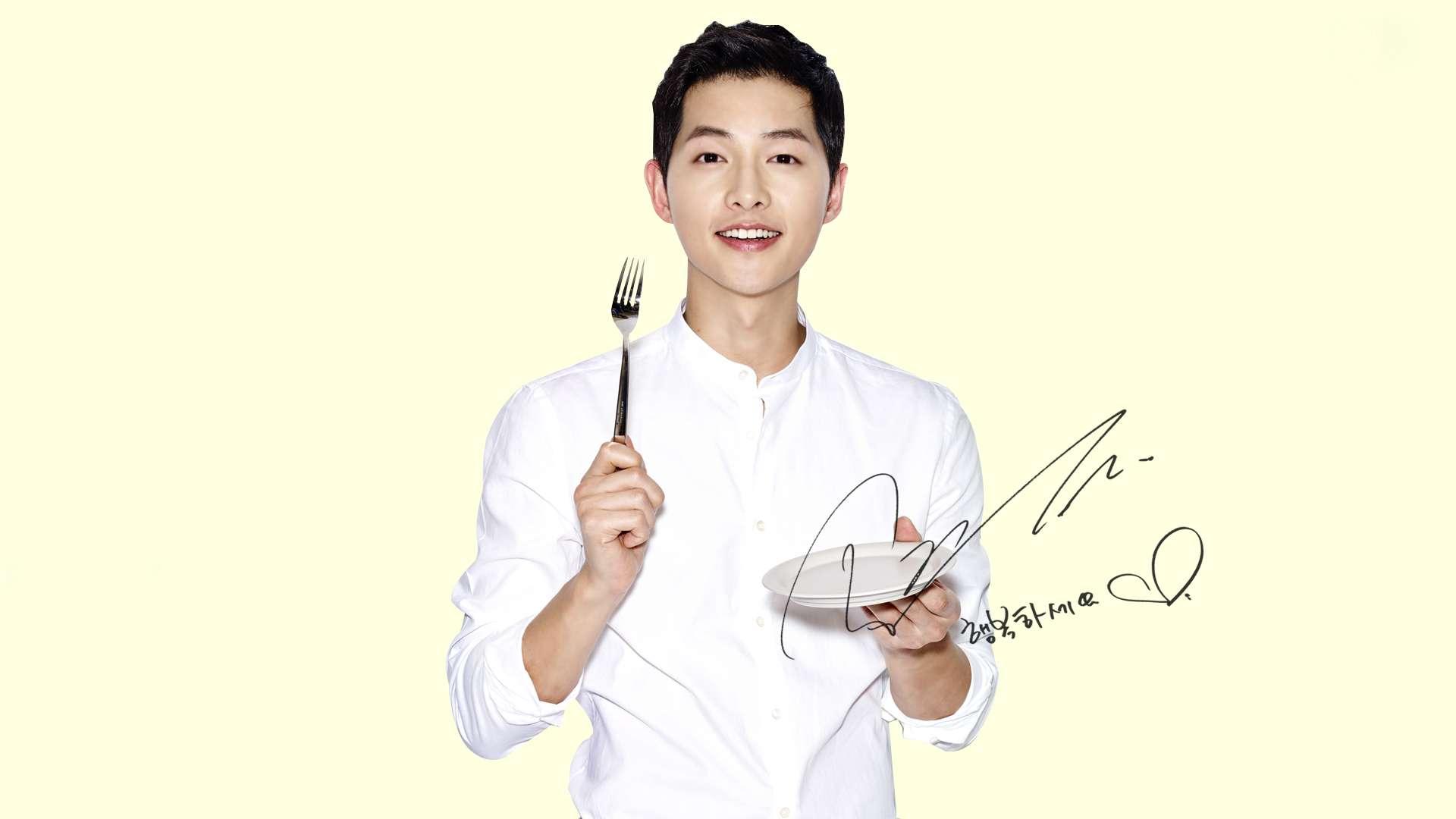 song joong ki pimps park bo young flower boy form dong won tuna
