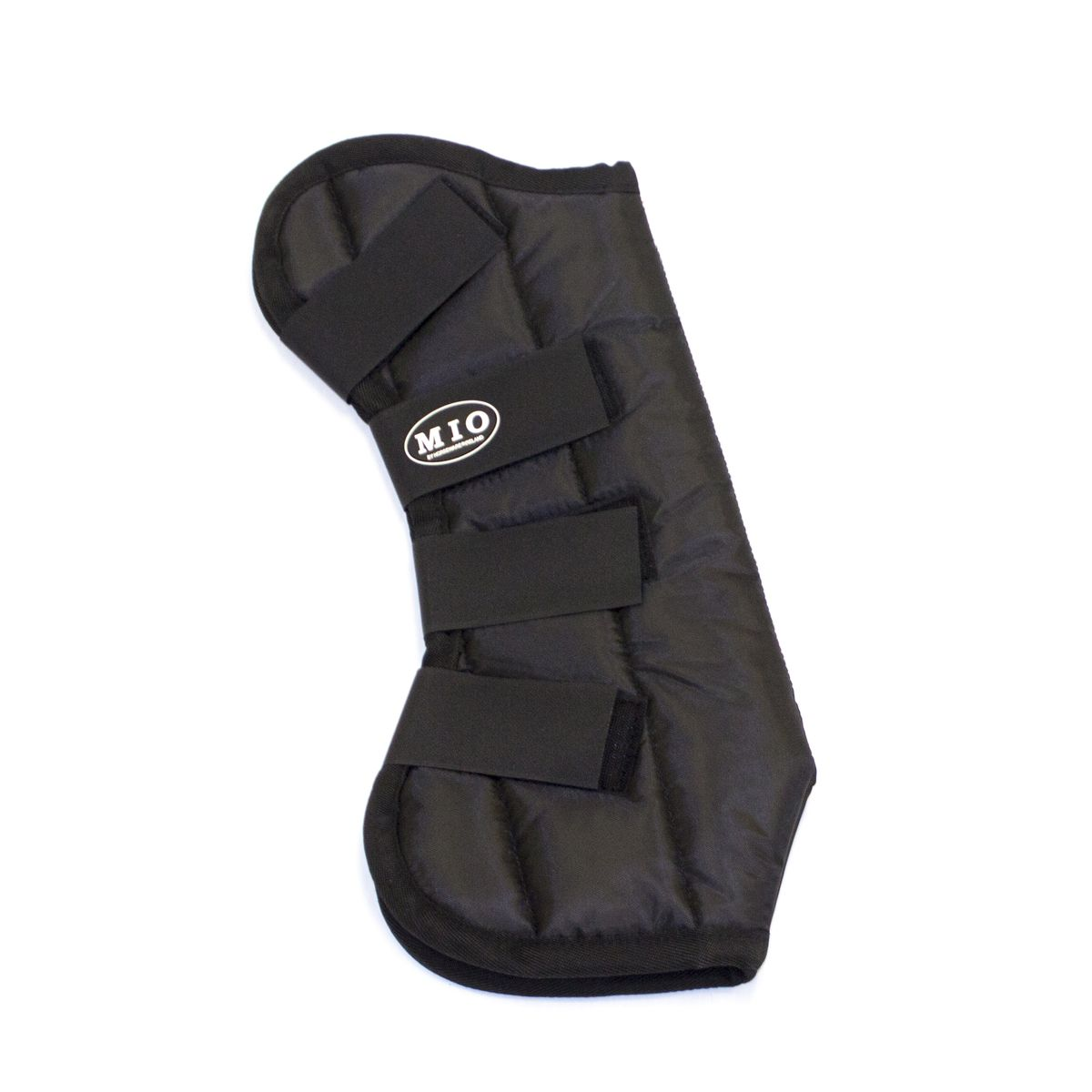 Horseware Ireland Mio Travel Stiefel Stiefel Stiefel Water Resistant for Shipping Horses 5ebbe2