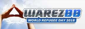 Warez-BB.org