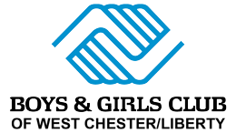Boys & Girls Clubs of West Chester / Liberty