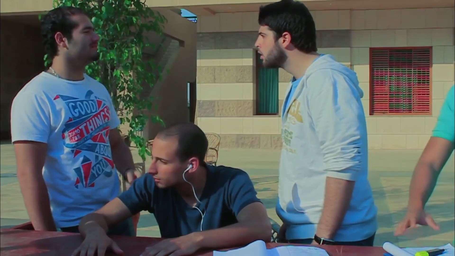 [فيلم][تورنت][تحميل][بنطلون جولييت][2012][1080p][Web-DL] 2 arabp2p.com