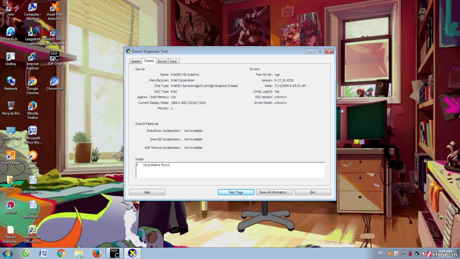 Dell inspiron n5110 wifi drivers win7 32 bit free download