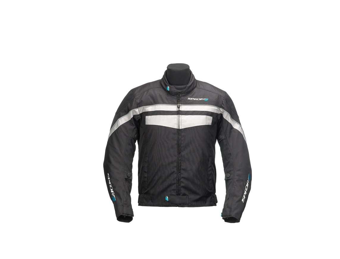 http   www.alsay.es 12 zrrvr-clothes ... 0bc5a79549e