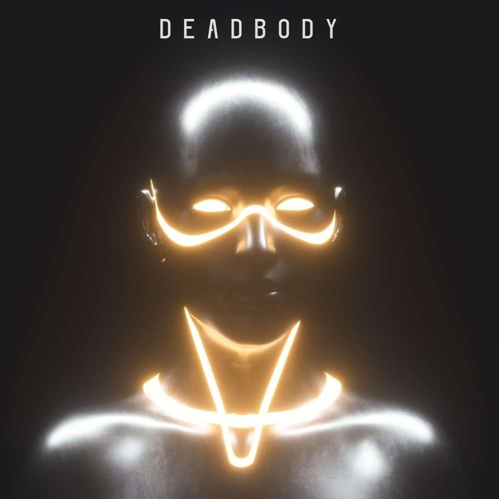 Download PHYNXXX - DEADBODY Mp3