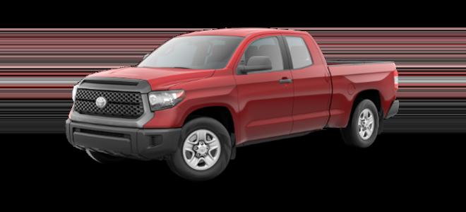 Toyota Tundra at Beechmont Toyota