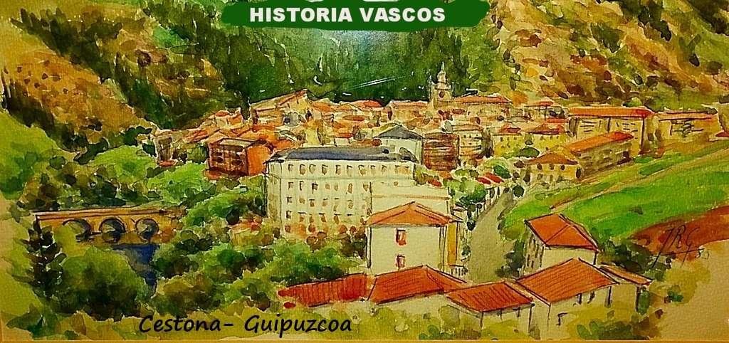 historia- vascos-CESTONA