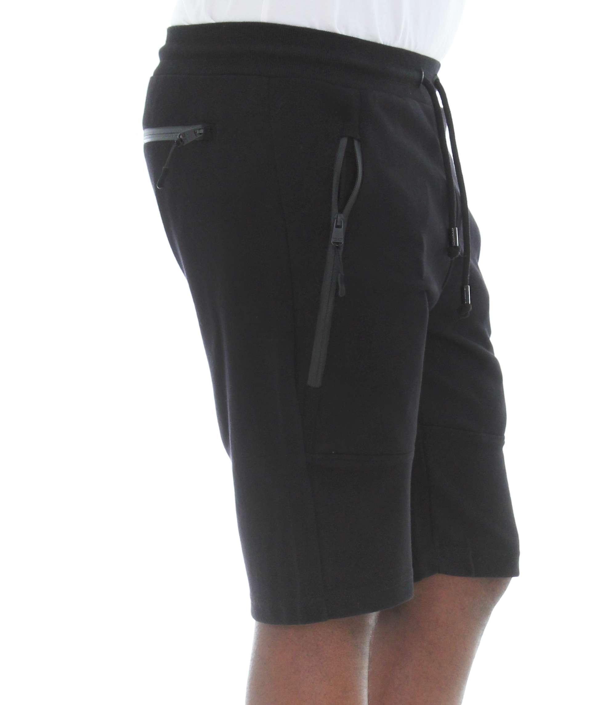 Jordan Craig Men's Rainstop Zipper Pockets Tech Fleece ...