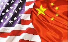 中美之间第二波冷战?各部门意见有重大分歧(图)