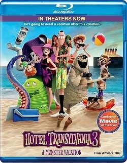 Hotel Transylvania 3 - Una Vacanza Mostruosa (2018).mkv MD MP3 1080p WEBDL - iTA