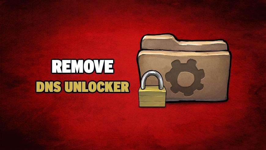 RemindMe Ransomware