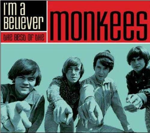 December 17, 1966 MnZ22f