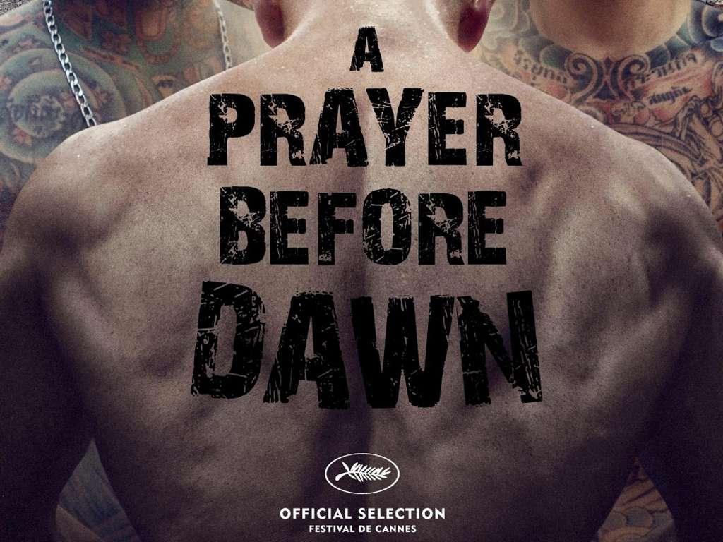 Προσευχήσου Πριν Πεθάνεις (A Prayer Before Dawn) Movie