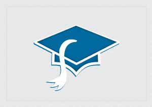 College Grad Programs