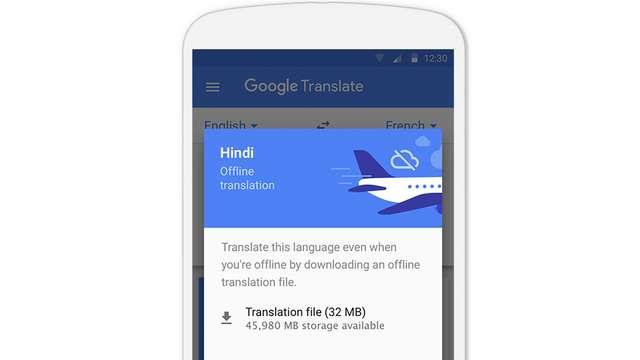 traductor finlandés español google