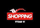 ShoppingTV