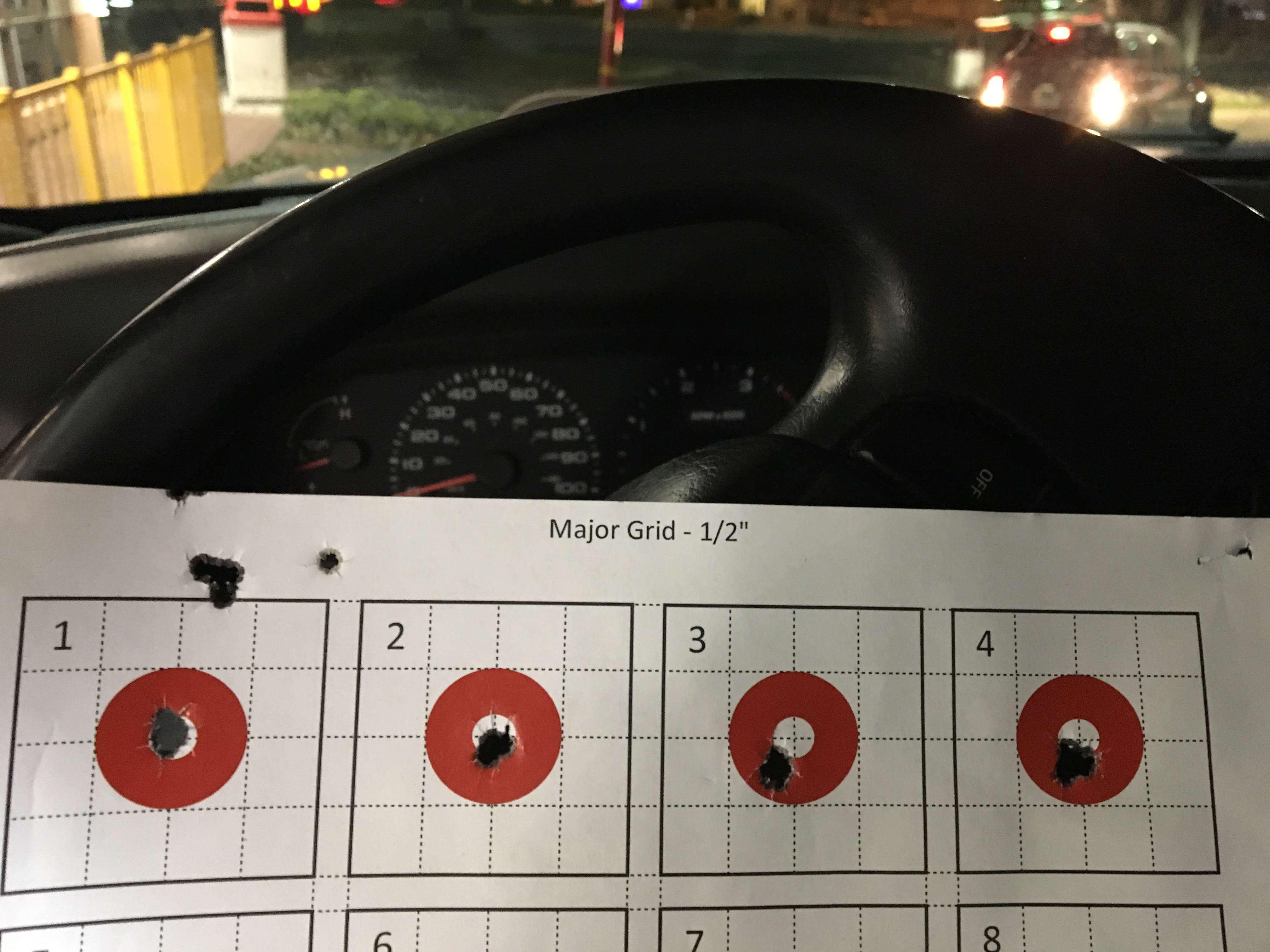 308 Elk bullet - 24hourcampfire