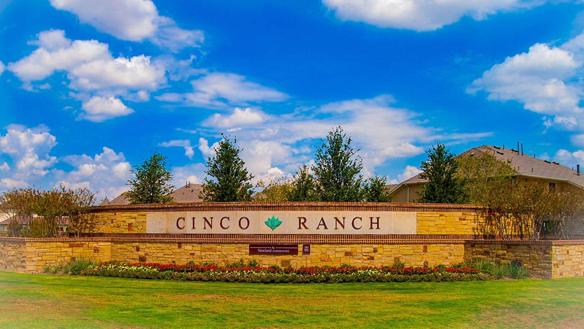 Homes For Sale or Rent Cinco Ranch
