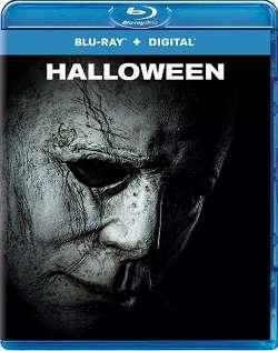 Halloween (2018).avi MD MP3 BDRip - iTA