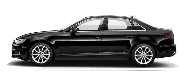 A4 2.0T Tech Premium Plus Sedan w/quattro Lease Deal