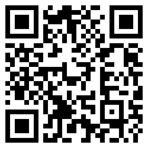Download Apk Rodabet