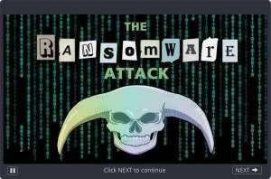 Better_Call_Saul Ransomware