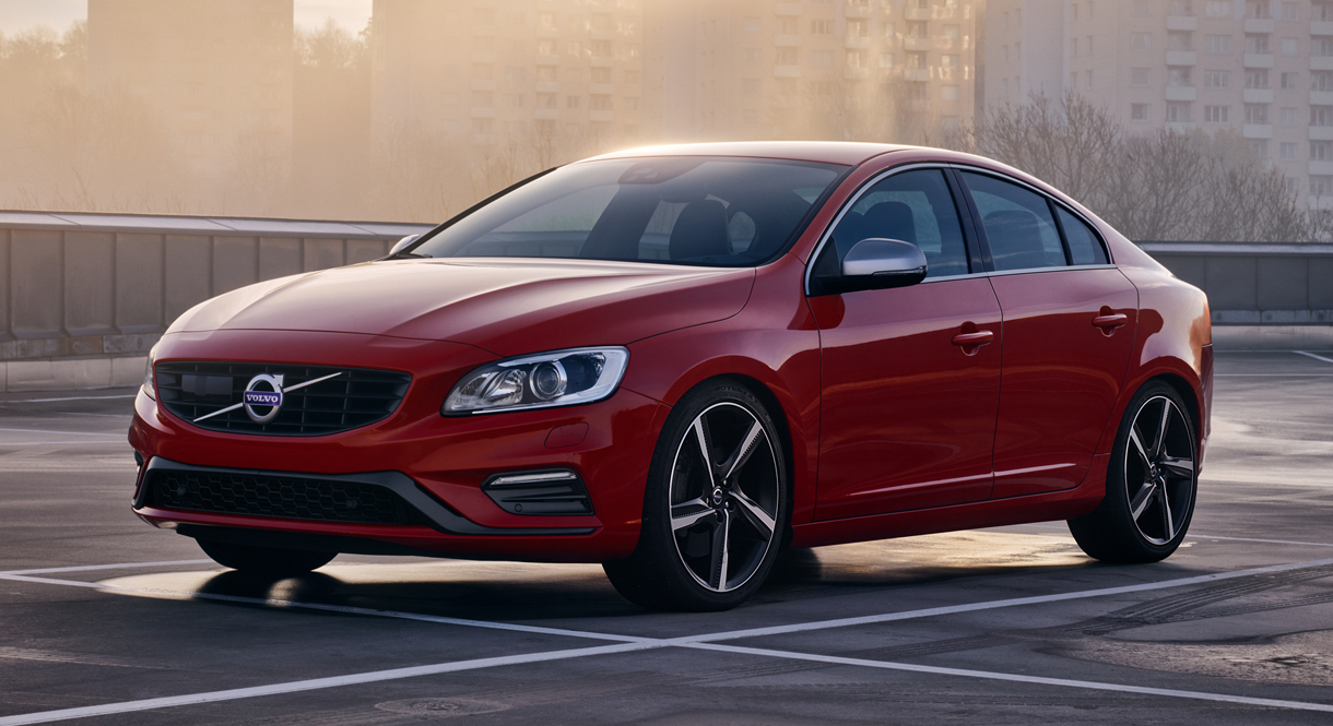 Volvo Lease Return Guide Excess Wear Tear Explained