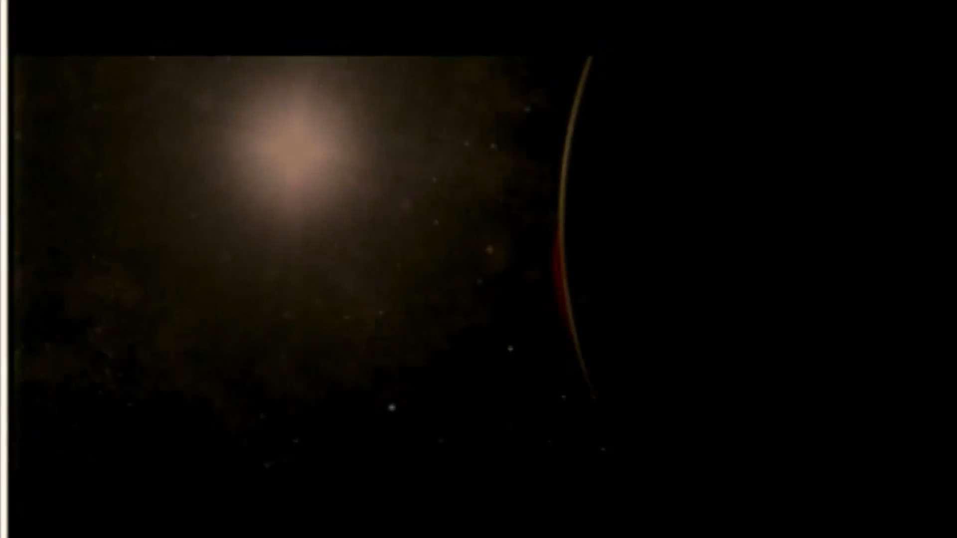[فيلم][تورنت][تحميل][مرجان أحمد مرجان][2007][1080p][Web-DL] 2 arabp2p.com