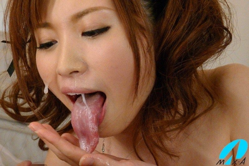 XV-979 Do not try to brush the wholesale of Aya Saki Rina provokation in the Kansai Dialect? Saki Ayano