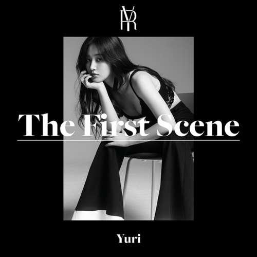 Yuri Lyrics 가사