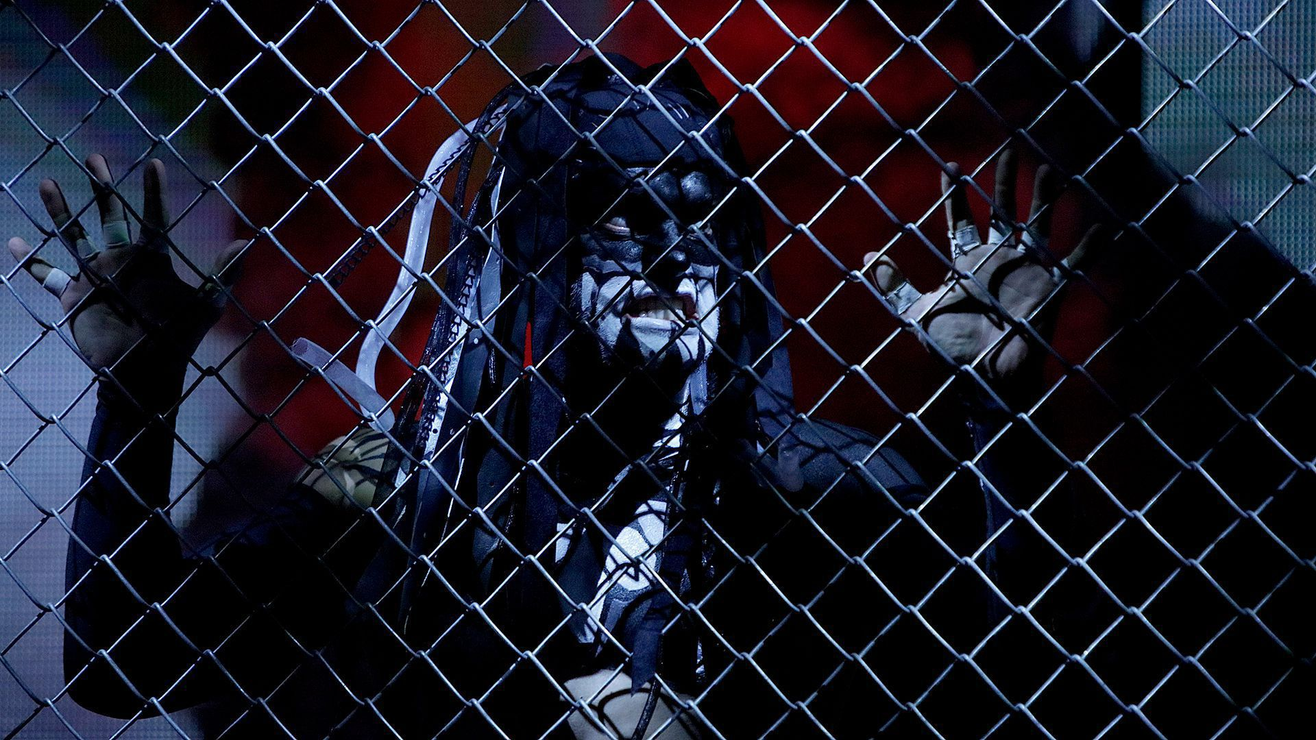 Download Finn Balor Background Hd Wallpapers Fresh Images Hd